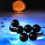 1mm billes en céramique G5 billes de roulement de précision Si3n4 Nitrure de silicium 100pcs (1.0mm) de la marque image 2 produit