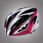 260g Ultra léger - casque de vélo de qualité supérieure d'air de qualité spécialisé pour la route et le vélo de montagne - casques certifiés de sécurité de vélo pour les hommes et les femmes adultes, garçons et filles d'adolescent - confortable, léger, re image 2 produit
