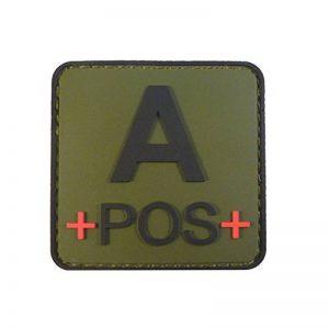 3d airsoft TOP 1 image 0 produit
