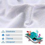 3d airsoft TOP 9 image 2 produit