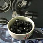 airsoft 6 précision TOP 8 image 3 produit
