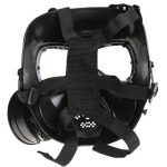 airsoft full face mask TOP 0 image 1 produit