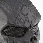 airsoft full face mask TOP 10 image 5 produit