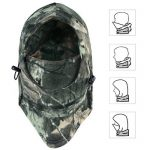 airsoft full face mask TOP 12 image 4 produit