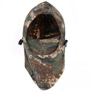 airsoft full face mask TOP 13 image 0 produit