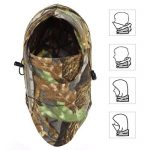 airsoft full face mask TOP 14 image 4 produit