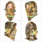 airsoft full face mask TOP 14 image 5 produit