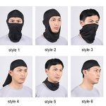 airsoft full face mask TOP 7 image 6 produit