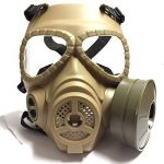 airsoft full face mask TOP 8 image 4 produit