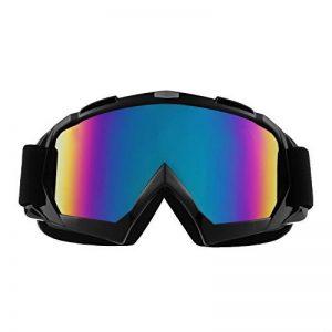 airsoft goggles TOP 2 image 0 produit