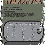 airsoft guns sniper rifle TOP 13 image 1 produit