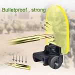 airsoft holographic sight TOP 14 image 1 produit
