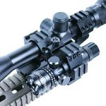 airsoft holographic sight TOP 6 image 3 produit
