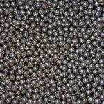 Airsoft premium billes d'acier 6mm 1000 Pièces Airsoft munitions de la marque image 1 produit