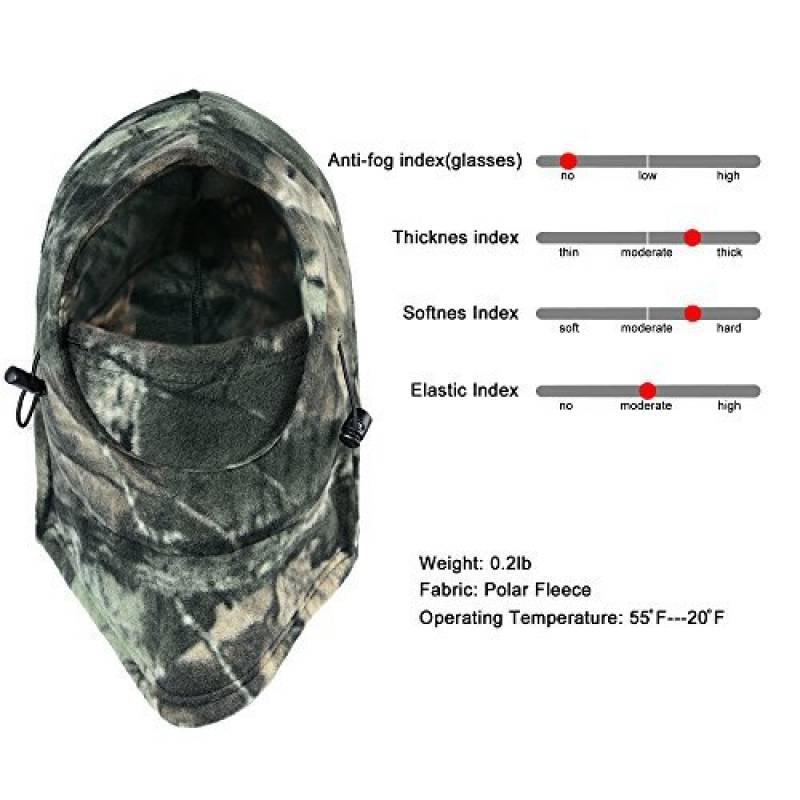 POLICE SWAT Tactique AIRSOFT PAINTBALL M88 CASQUE chapeau dur Vert militaire armée