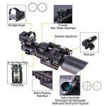airsoft viseur TOP 9 image 1 produit
