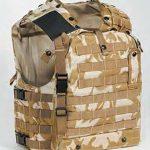 Armée Britannique MK. 3ddpm Osprey pour femme 170/100 de la marque image 2 produit