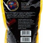 Bioval Billes Bio Blanche 0,20 g en sachet 1 Kg de la marque image 1 produit