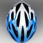 Casque de vélo spécialisé, Casque de vélo de sport réglable Casques de vélo de vélo de route et de montagne, Motocyclette pour hommes et femmes adultes, Jeunes - Racing -Ultra Poids léger de la marque image 2 produit