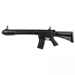 cible automatique airsoft TOP 12 image 0 produit