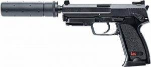 cible automatique airsoft TOP 3 image 0 produit