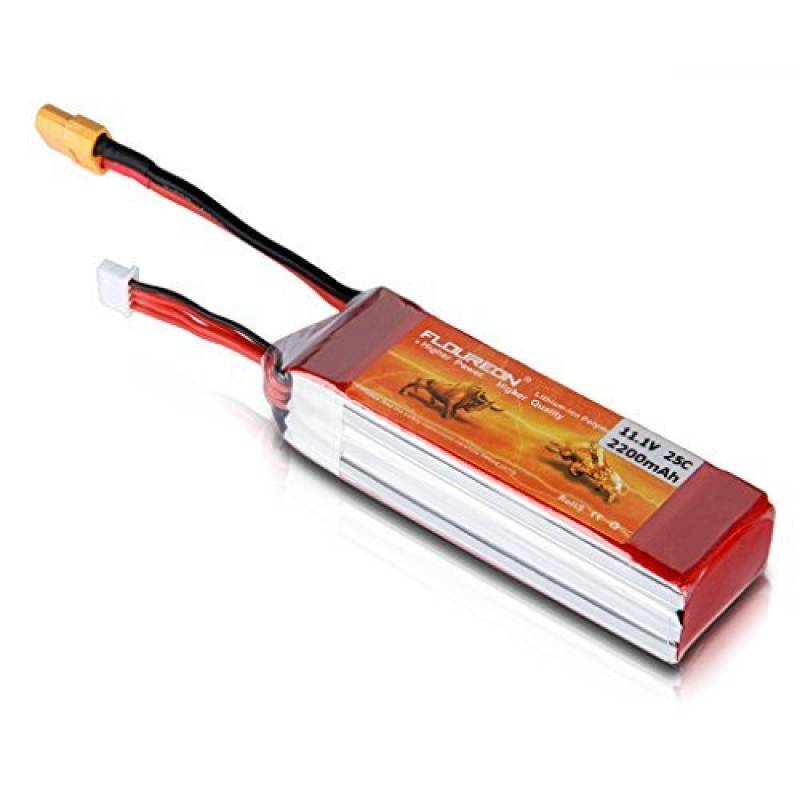 notamment Voitures de Course h/élicopt/ères HRB LiPo Batterie 3S 5000mAh 11.1V 50C Dean T Plug pour mod/èles r/éduits avec Circuit RC Deans T Plug