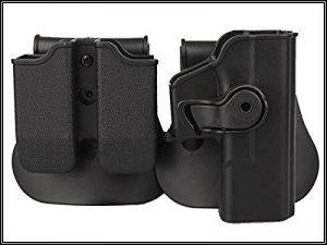 glock 19 airsoft TOP 1 image 0 produit