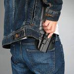 glock 19 airsoft TOP 14 image 6 produit