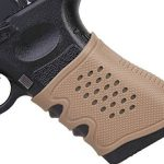 glock 19 airsoft TOP 3 image 3 produit