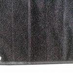 Grand Noir Moral Panel Display Patch de la marque image 3 produit