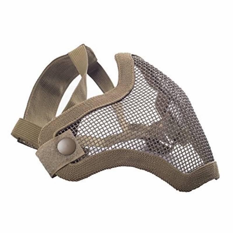 Quincaillerie Clous Vis Fixations Enti/èrement Filet/ée Boulon Hexagone M10 Gtagain Acier Inoxydable Boulons /à T/ête Hexagonale