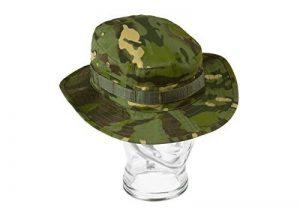 Invader Gear Bush Boonie Hat ATP-Tropic de la marque image 0 produit