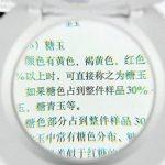 kg airsoft TOP 14 image 3 produit