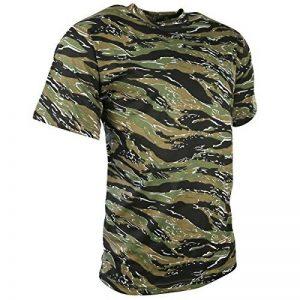 Kombat UK pour homme adulte, camouflage, t-shirts de la marque image 0 produit