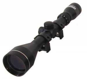 lunette de visée airsoft 3 9x40 TOP 0 image 0 produit
