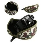 masque tactique airsoft TOP 5 image 5 produit