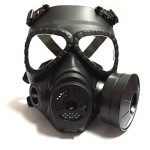 masque tactique airsoft TOP 9 image 5 produit