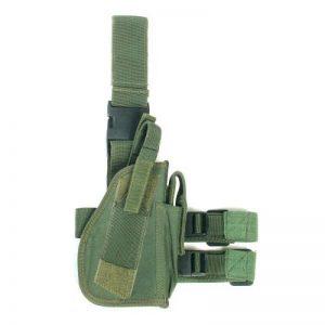 Mil-Tec Béquille holster Droit de la marque image 0 produit