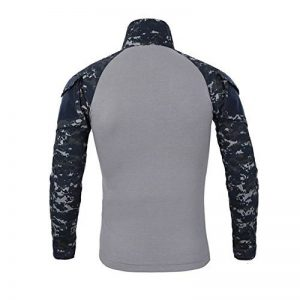 navy airsoft TOP 10 image 0 produit
