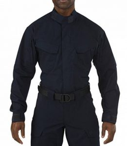 navy airsoft TOP 6 image 0 produit