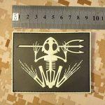 navy airsoft TOP 9 image 5 produit