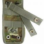 Osprey MK4AP Grenade Pouch de la marque image 2 produit