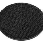 patch velcro airsoft TOP 0 image 2 produit