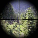 rail de montage 11mm TOP 3 image 6 produit