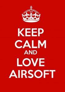 sign airsoft TOP 12 image 0 produit