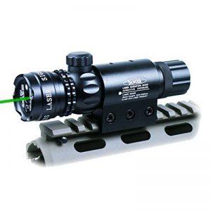 sniper airsoft longue portée TOP 0 image 0 produit