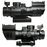 sniper airsoft longue portée TOP 6 image 5 produit