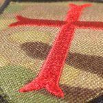 templar airsoft TOP 1 image 2 produit