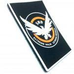The Division SHD Cosplay Airsoft PVC Patch de la marque image 1 produit