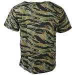 tiger tactical airsoft TOP 13 image 2 produit